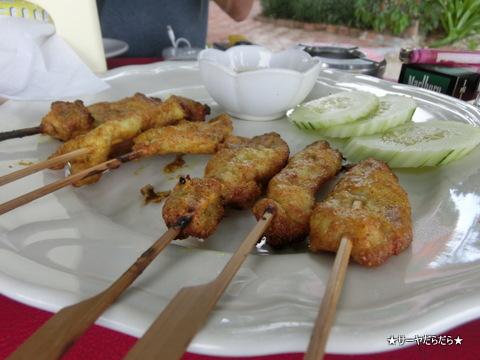 OP chinese restaurant 4