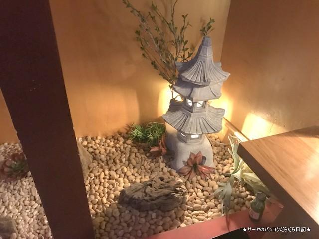 rabbit hill bangkok chinese  bar 中華街 ヤワラート