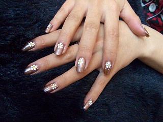 1026 angel nail 2