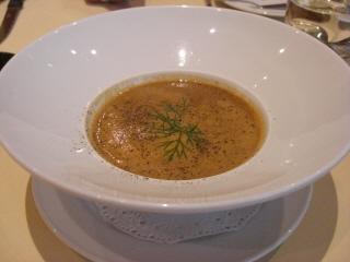 20091012 aubergine 5