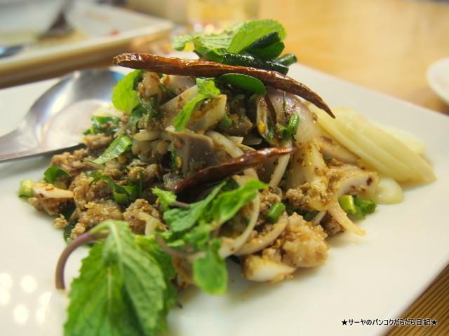 ガイヤーン ニタヤ バンコク タイ料理 (10)