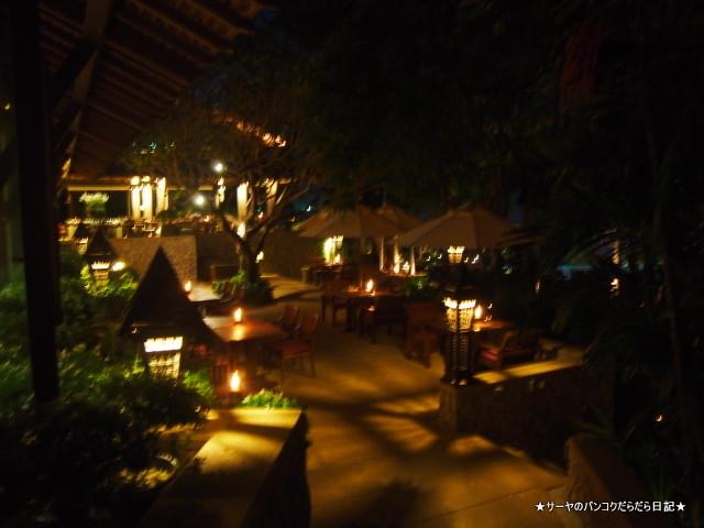 06 Thai restaurant Pimalai krabi (3)