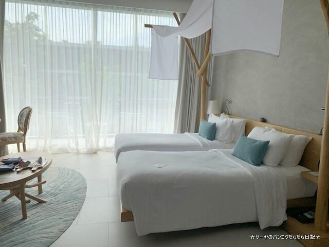 ソー・ソフィテル・ホアヒン SO Sofitel Hua Hin room (3)