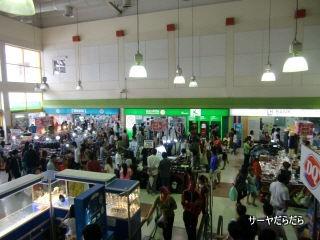 20101104 big C 2