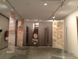 MUSEUM CONTENPORARY ART 11