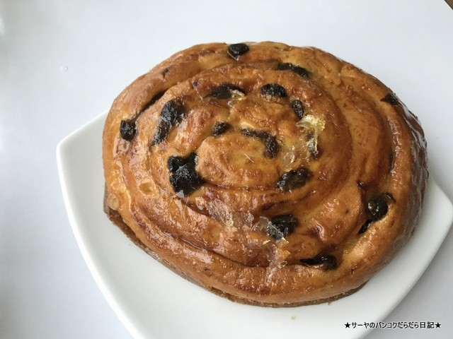 La Baguette French Bakery クレープ美味 (17)