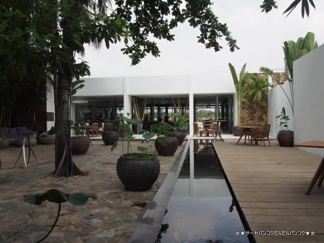 ザ・デック・サイゴン The Deck Saigon