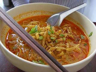 20080325 Jiang Hai 3