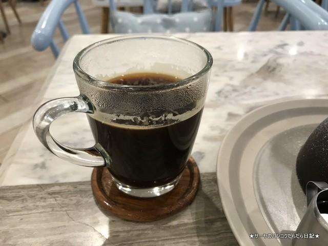 White Day Patisserie ホワイトデー バンコク 人気カフェ (8)