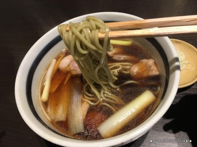 神田 蕎麦 年越し (10)-001