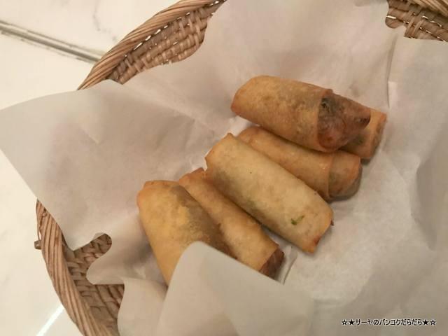 baan bangkok thaifood restaurant バンコク タイ料理 (14)