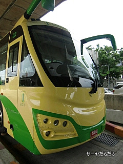 20100719 BRT 5