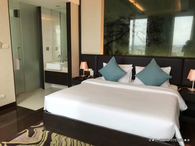 jasmin resort prakhanong ジャスミンリゾート プラカノン (39)