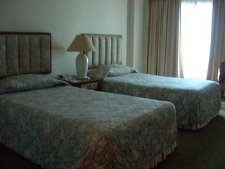 20060511 AYUTTHAYA HOTEL 2