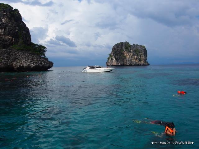 04 island trip pimalai krabi (3)