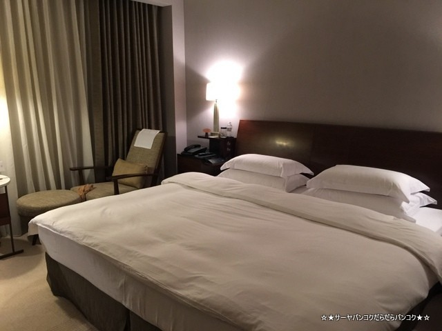 台湾 ホテル (9)