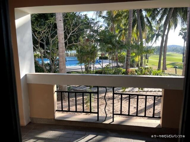 Lake View Resort & Golf Club レイクビューリゾート (3)