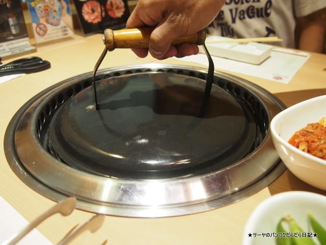 yakiniku azuma bangkok 焼肉 (5)