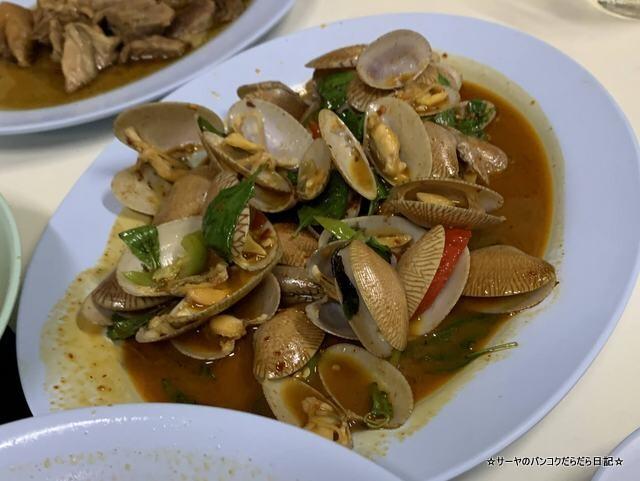 mueang-thong-phattakhan チェンライ タイ料理 (6)