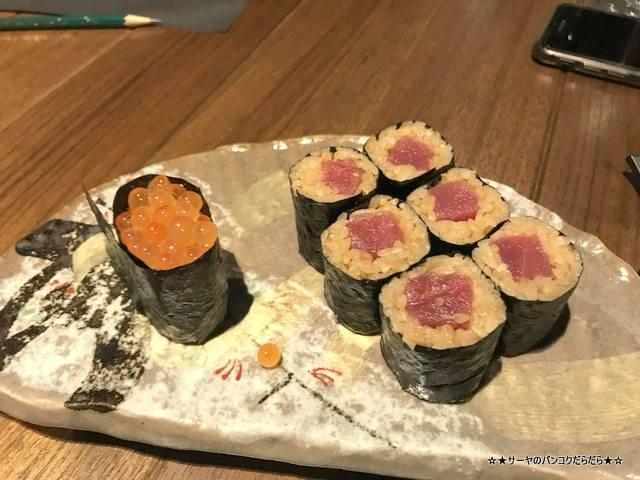 aozoratsukiji sandaime 青空築地三代目 (15)