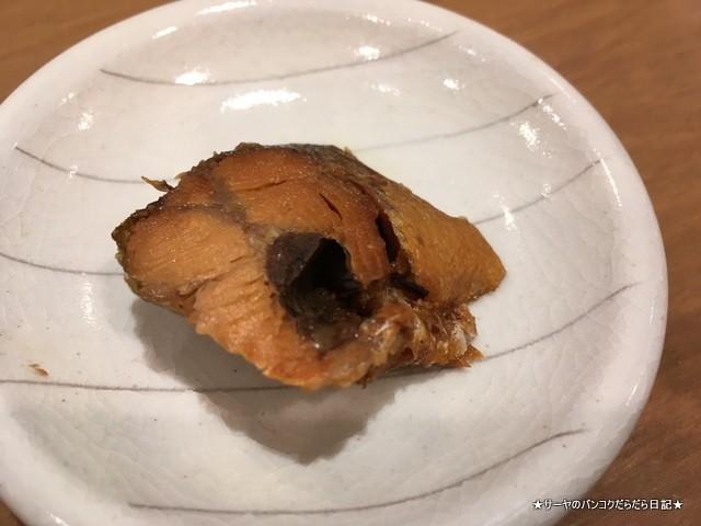 鮨みさき離れ sushimisaki hanare thonglor bangkok (23)