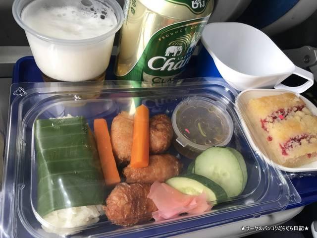 フーコック空港 出発 国際線 ベトナム (10)