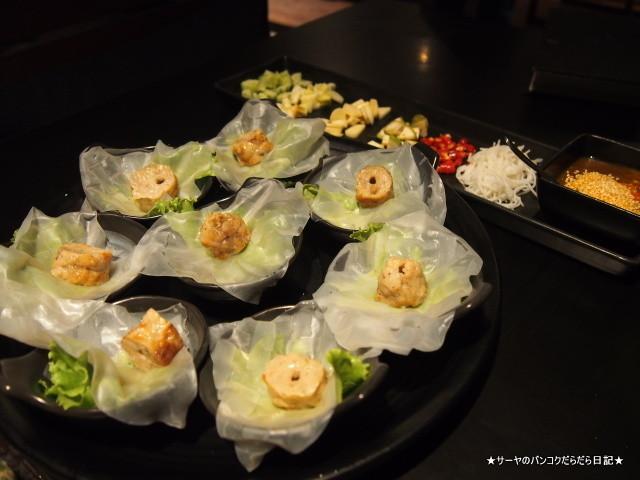 ベトナム料理レストラン Thuyen (7)