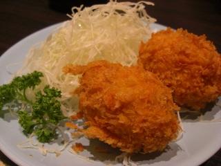 20081002 katsuichi 3