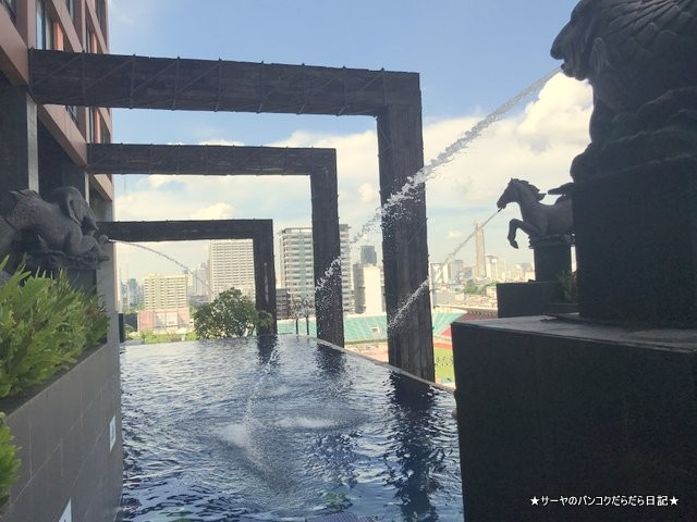 siamatsiam hotel bangkok サイアムアットサイアム バンコク (20)
