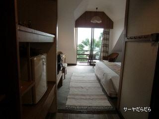 20101114 rayong resort 2