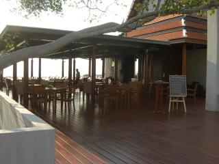 20100130 Banyan Resort Hua Hin 10