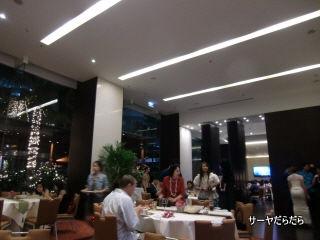20101020 thai dinner  7
