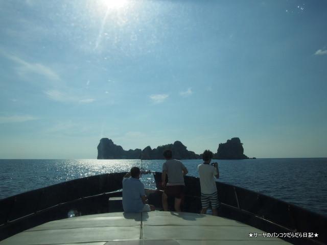 04 island trip pimalai krabi (25)