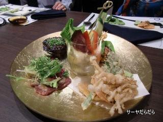 20101201 rakuza tokyo 3
