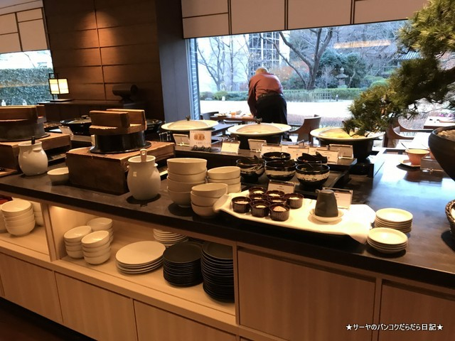Grand Prince Hotel Takanawa グランドプリンスホテル高輪 (21)