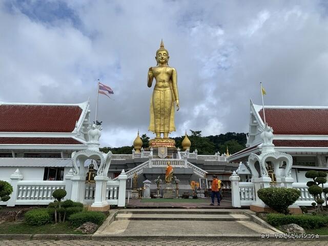 Hat Yai Park ハジャイ市立公園 タイ旅行 (2)