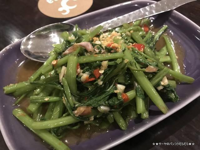 nara bangkok タイ料理 おすすめ 美味しい thaifood (5)