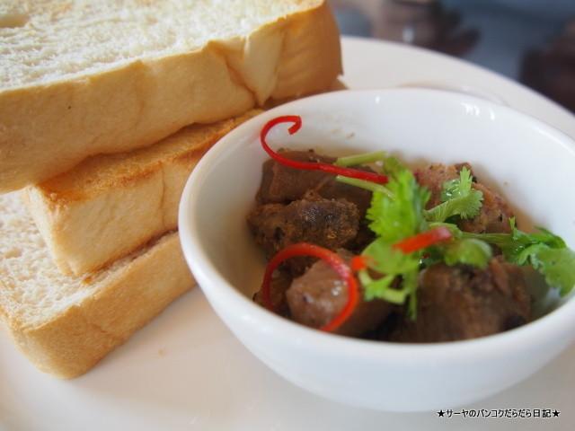 パヤタイパレス カフェ Cafe Phayathai (7)