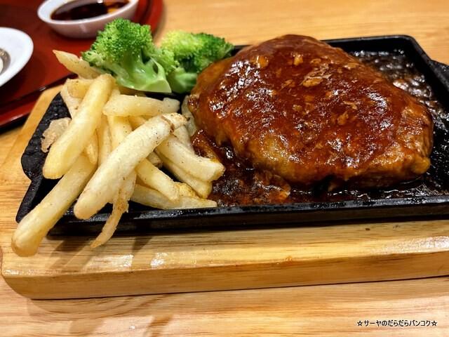 小料理 結び KORYORI MUSUBI バンコク 和食 (12)
