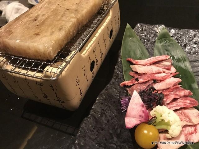 横浜 yokohama bangkok 居酒屋 焼肉