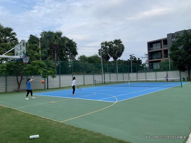 so sofitel huahin facility ホアヒン ソフィテル (16)
