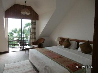 20101114 rayong resort 3