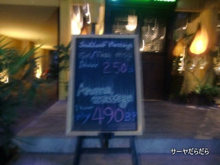 20110214 soulleaf house 10