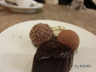 20121030 chocolatery 5