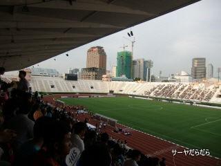 20110517 nakata 7