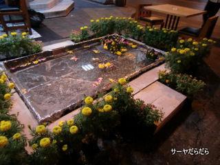 20101121 おでん 5