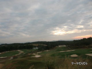 20111205 Highland Course 5
