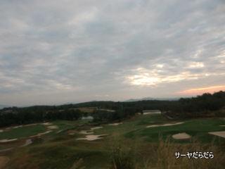 20111205 Highland Course 5