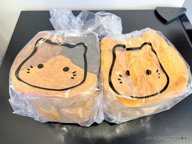 麦食パン MUGI SHOKUPAN (5)