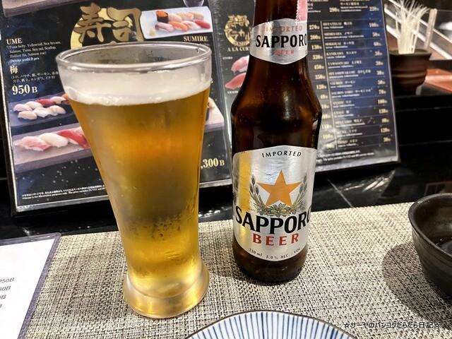 味匠 MISHO bangkok 日本料理 (5)